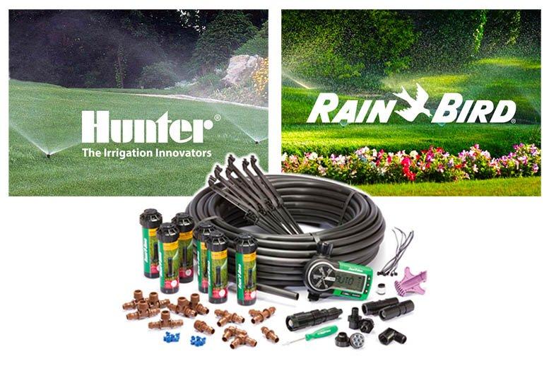 Turf-Tech-Walker-Minnesota-Irrigation-Services-Contractor-1