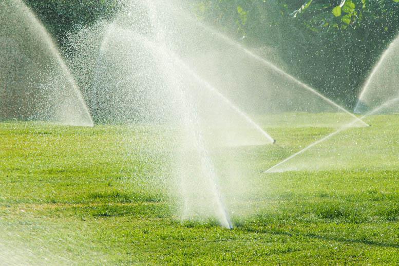 Turf-Tech-Walker-Minnesota-Irrigation-Services-Contractor-2