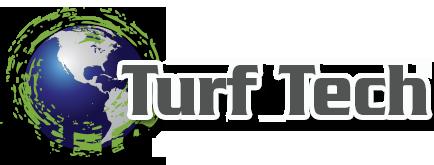 Turf Tech Landscapes Walker Minnesota Logo