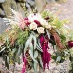 Walker Minnesota Floral Arrangements
