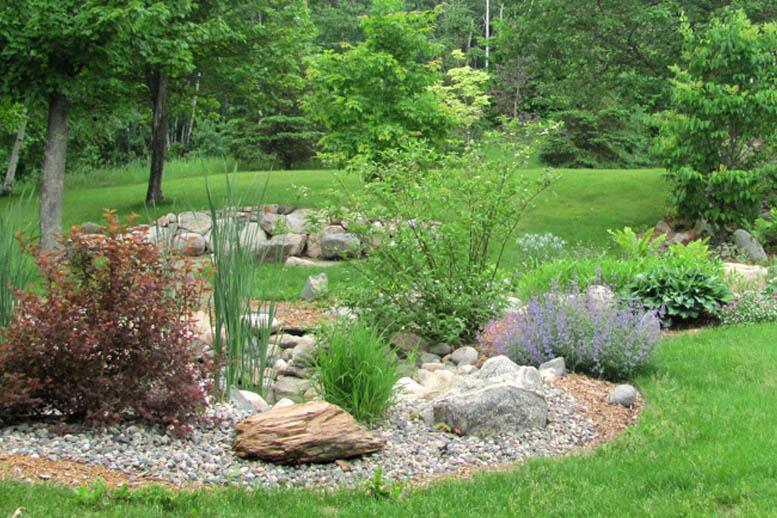 Walker Minnesota Turf Tech Landscape Supplies